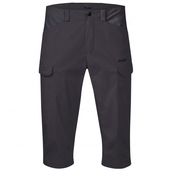 Bergans - Utne Pirate Pants - Trekkinghose
