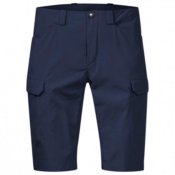 Bergans - Utne Shorts - Trekkingbroeken