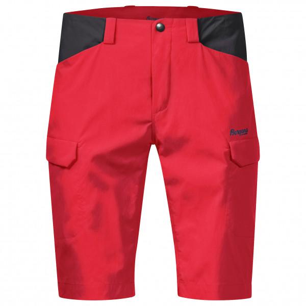 Bergans - Utne Shorts - Pantalón de trekking