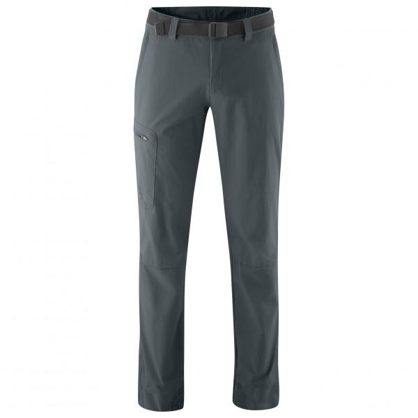 Nil Plus - Walking trousers