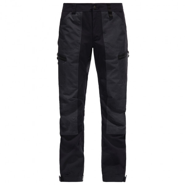 Rugged Pro Pants Walking Trousers