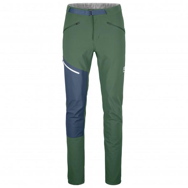 Brenta Pants - Walking trousers