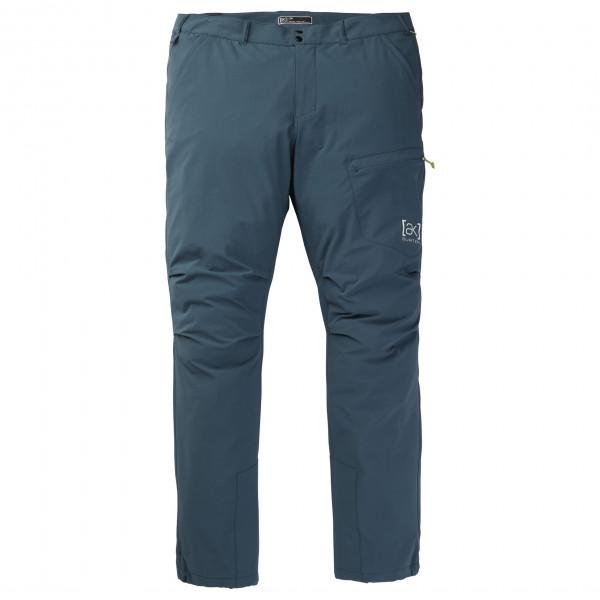Burton - AK Airpin Pants - Trekkinghose