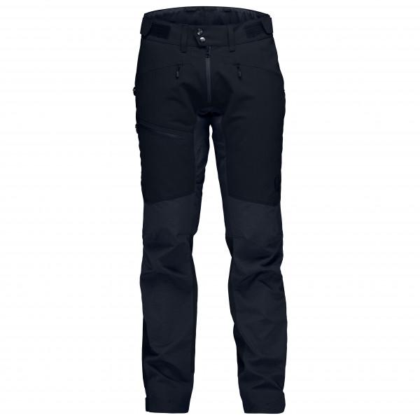 Norrøna - Falketind Flex1 Heavy Duty Pants - Walking trousers