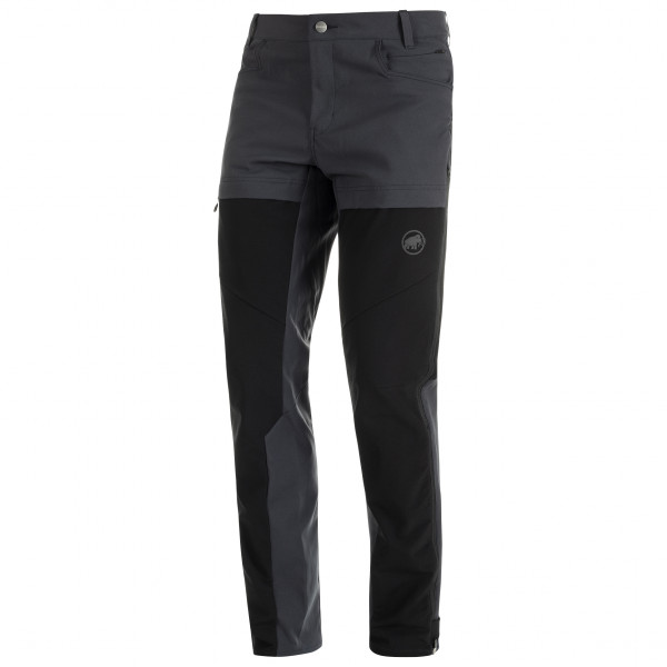 Mammut - Zinal Guide Pants - Walking trousers