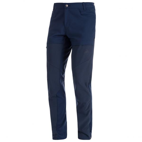 Mammut - Zinal Guide Pants - Walking trousers