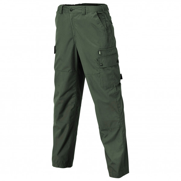 Pinewood - Finnveden - Walking trousers