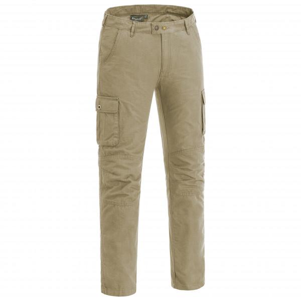 Hose Broderick - Walking trousers