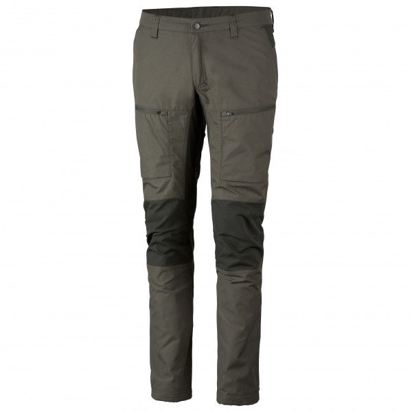 Lundhags - Lockne II Pant - Walking trousers