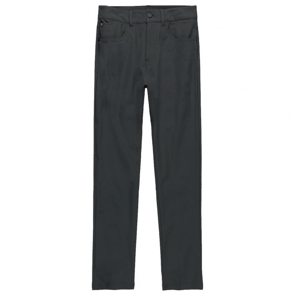 Just Go Pant - Walking trousers
