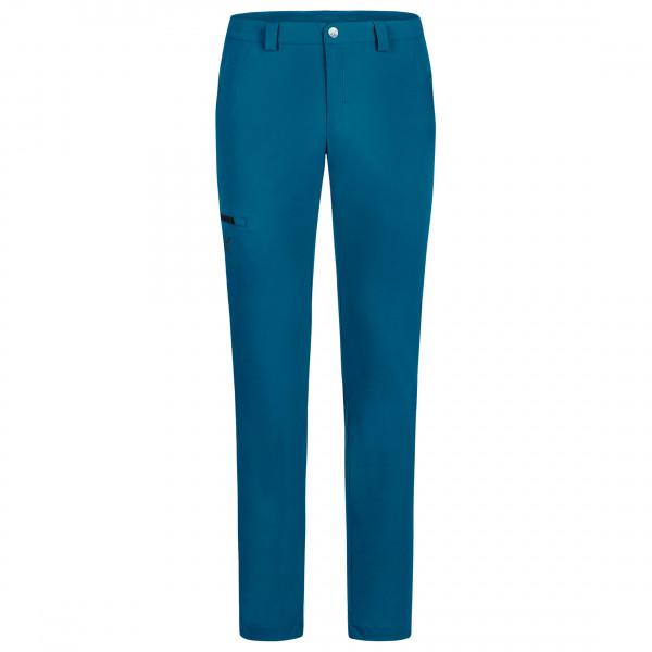 Montura - Moving Pants - Trekkinghose