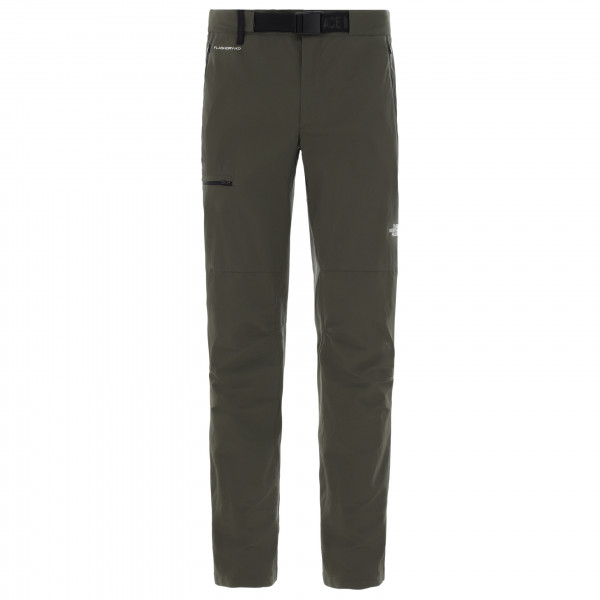 The North Face - Lightning Pant - Walking trousers