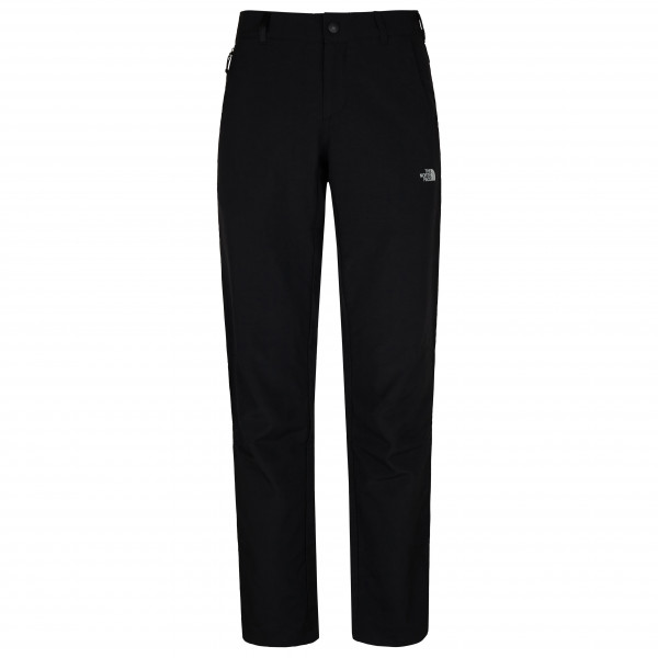 Tanken Pant - Walking trousers