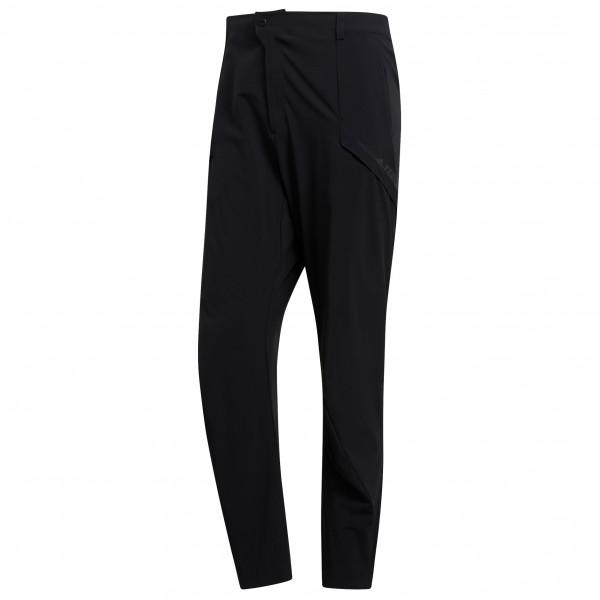 adidas - Hike Pants - Pantalón de trekking