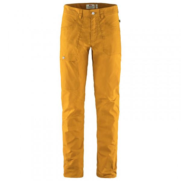 Vardag Lite Trousers - Walking trousers