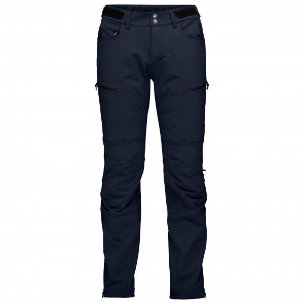 Svalbard Flex1 Pants - Walking trousers