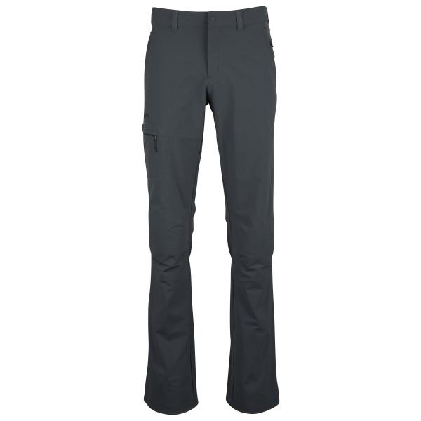 Pants Koper1 - Walking trousers