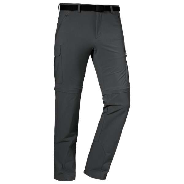 Pants Kyoto3 - Walking trousers