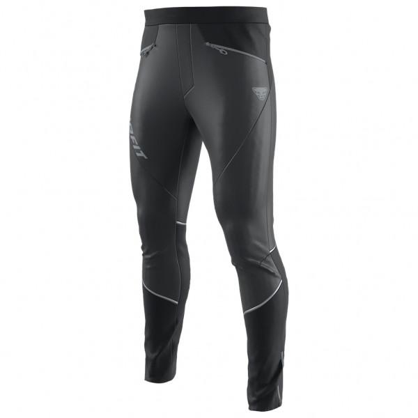 Transalper Warm Pant - Walking trousers