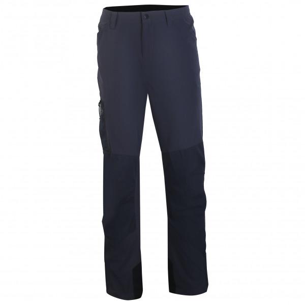 2117 of Sweden - LunnaSt. Pant - Pantalon de trekking