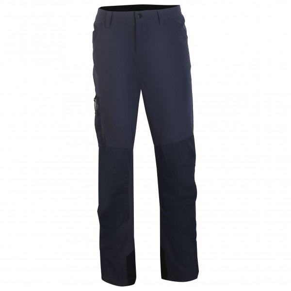 2117 of Sweden - LunnaSt. Pant - Walking trousers