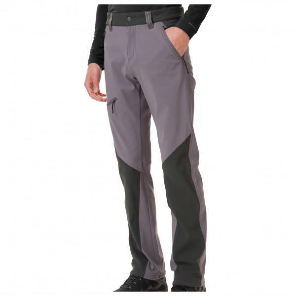 Triple Canyon Fall Hiking Pant - Walking trousers