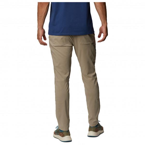 Tech Trail Hiker Pant - Walking trousers