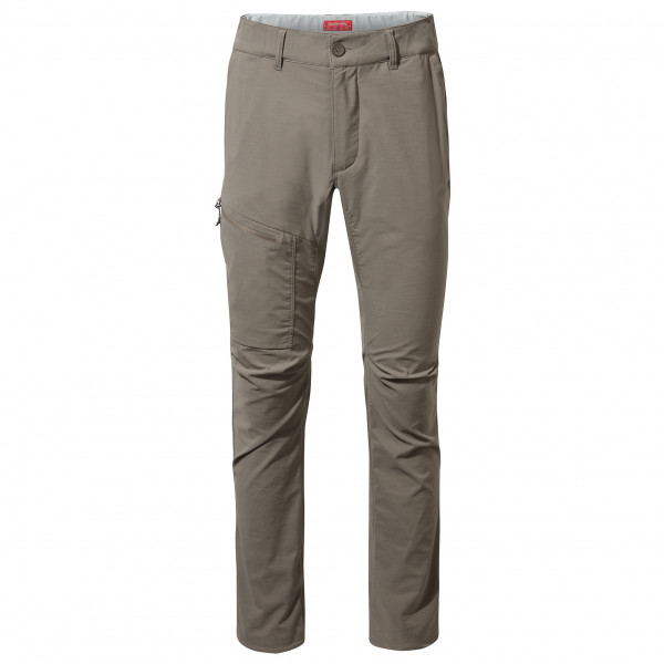 Craghoppers - Nosilife Pro Active Trouser - Walking trousers