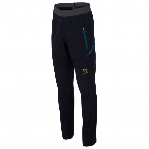 Karpos - Tre Cime Pant - Walking trousers