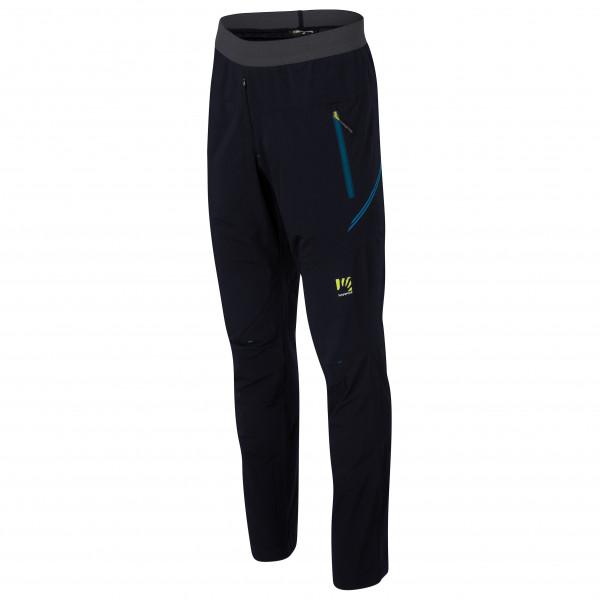 Karpos - Tre Cime Pant - Pantalones de trekking