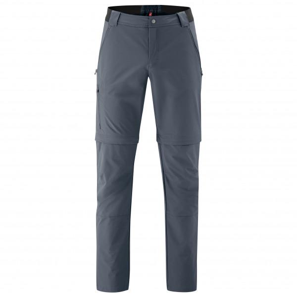 Norit Zip 2.0 - Walking trousers