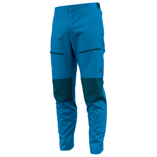 Pallas II X-Stretch Pants - Walking trousers