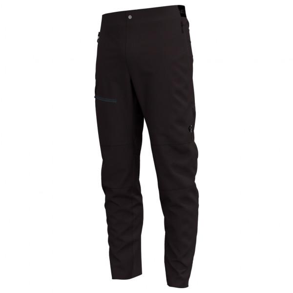 Pallas X-Stretch Lite Pants - Walking trousers