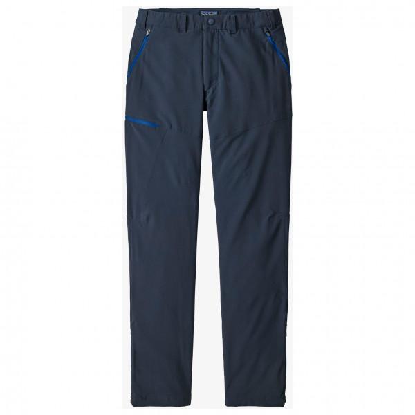 Altvia Trail Pants - Walking trousers