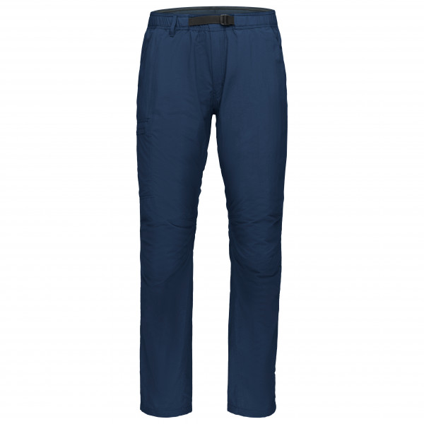 Norr ¸na Pull On Pants - Walking trousers
