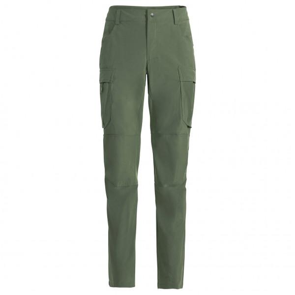 Skarvan Biobased Pants - Walking trousers