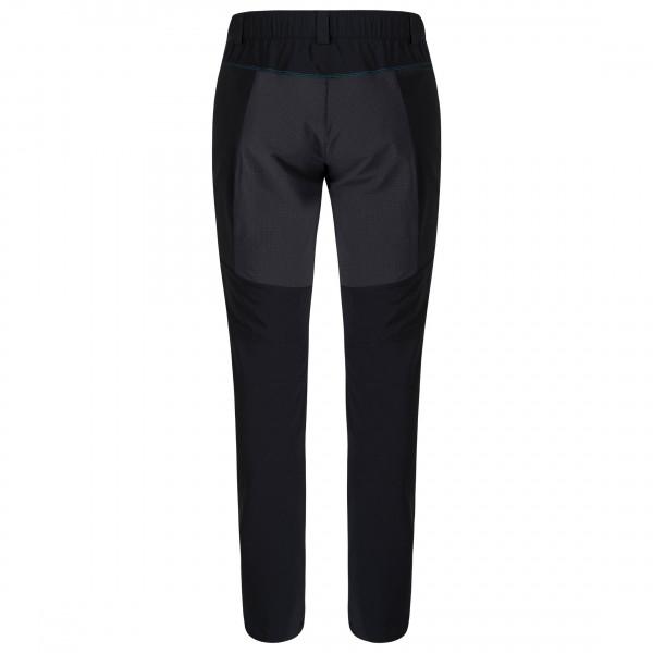 Generation Pants - Walking trousers