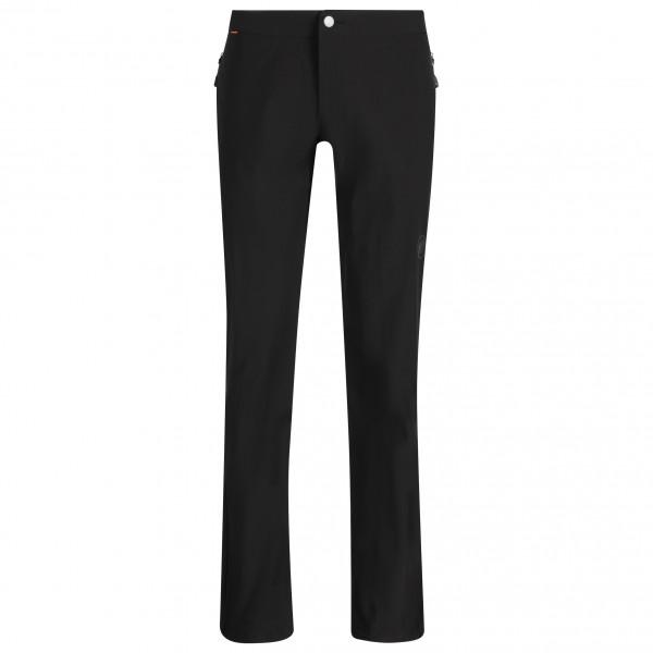 Runbold Light Pants - Walking trousers