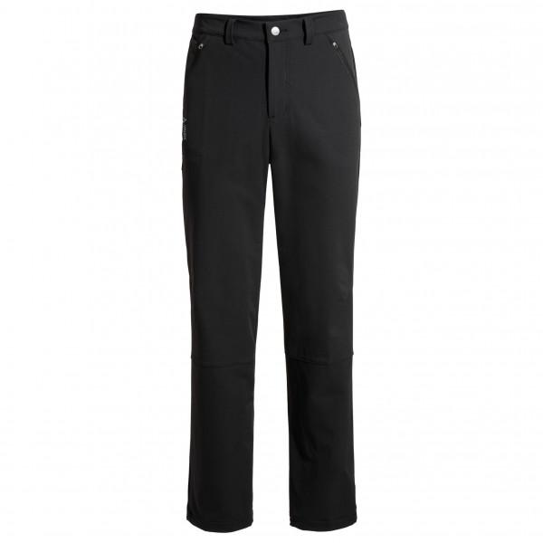 Strathcona Pants II - Walking trousers