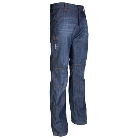 Chillaz - Easy Cool and Dry Pant - Jeans