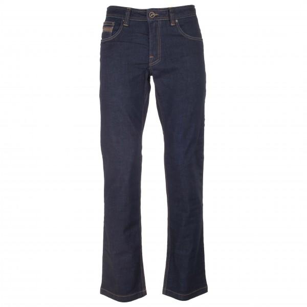 Prana - Axiom Jeans - Jeans