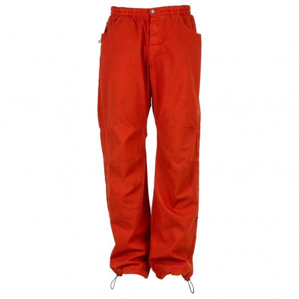 E9 - Montone - Pantalon d'escalade