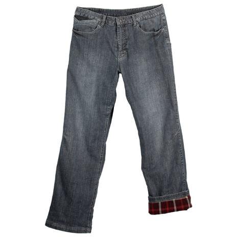 Prana - Legend Lined Jean - gefütterte Jeans