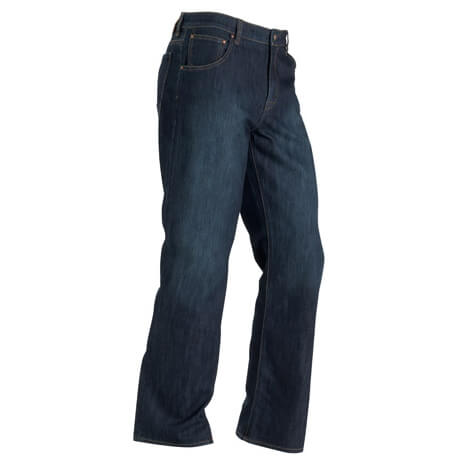 Marmot - Pipeline Jean (Relaxed Fit) - Jeans