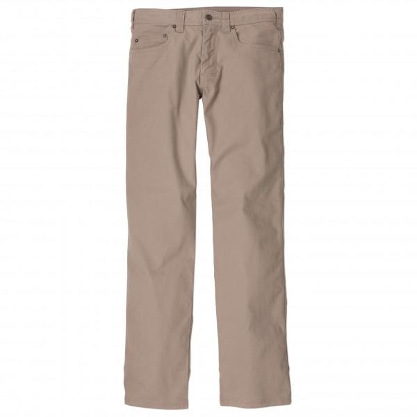 Prana - Bronson Pant - Casual pants