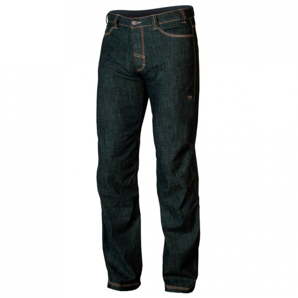 Directalpine - Verdon - Jeans