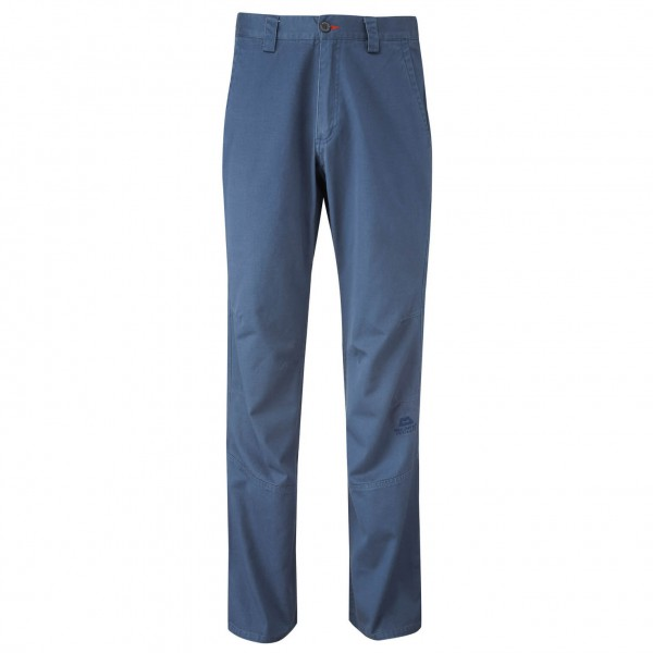 Mountain Equipment - Echo Pant - Freizeithose