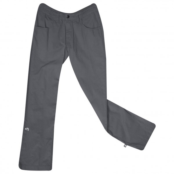 E9 - Zac - Jeans
