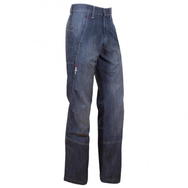 Chillaz - Heavy Duty Pant - Jeanshose