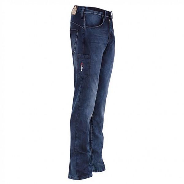Chillaz - Working Pant - Pantalon d'escalade